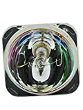 ePharos 310-7578/725-10089 Projector Replacement original bare bulb for DELL 2400MP Projector