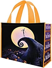 Vandor Nightmare Before Christmas Shopper Tote, Large Bag
