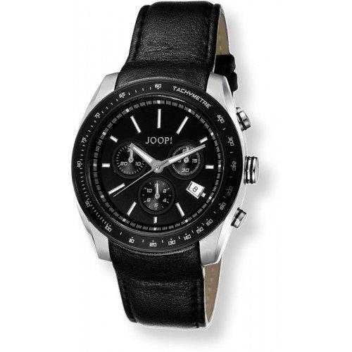 Joop Herren-Uhren Adventure Gents JP100431001