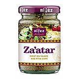 Al'Fez Zahtar (38g)