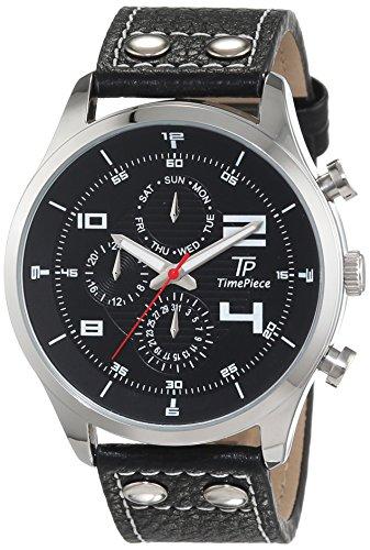 Time Piece TPGA-90952-22L