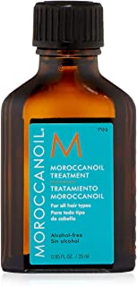 Best macaroon argan oil Reviews