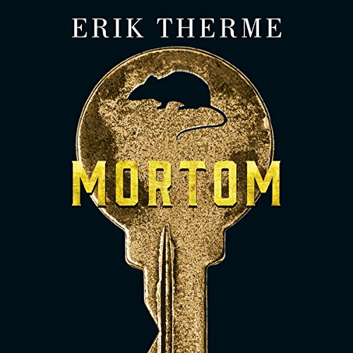 Mortom                   De :                                                                                                                                 Erik Therme                               Lu par :                                                                                                                                 Christopher Lane                      Durée : 6 h et 44 min     Pas de notations     Global 0,0