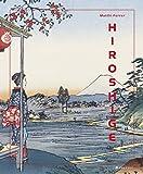 Hiroshige - Prestel - 21/11/2017