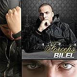 Bilel 'Forceps'