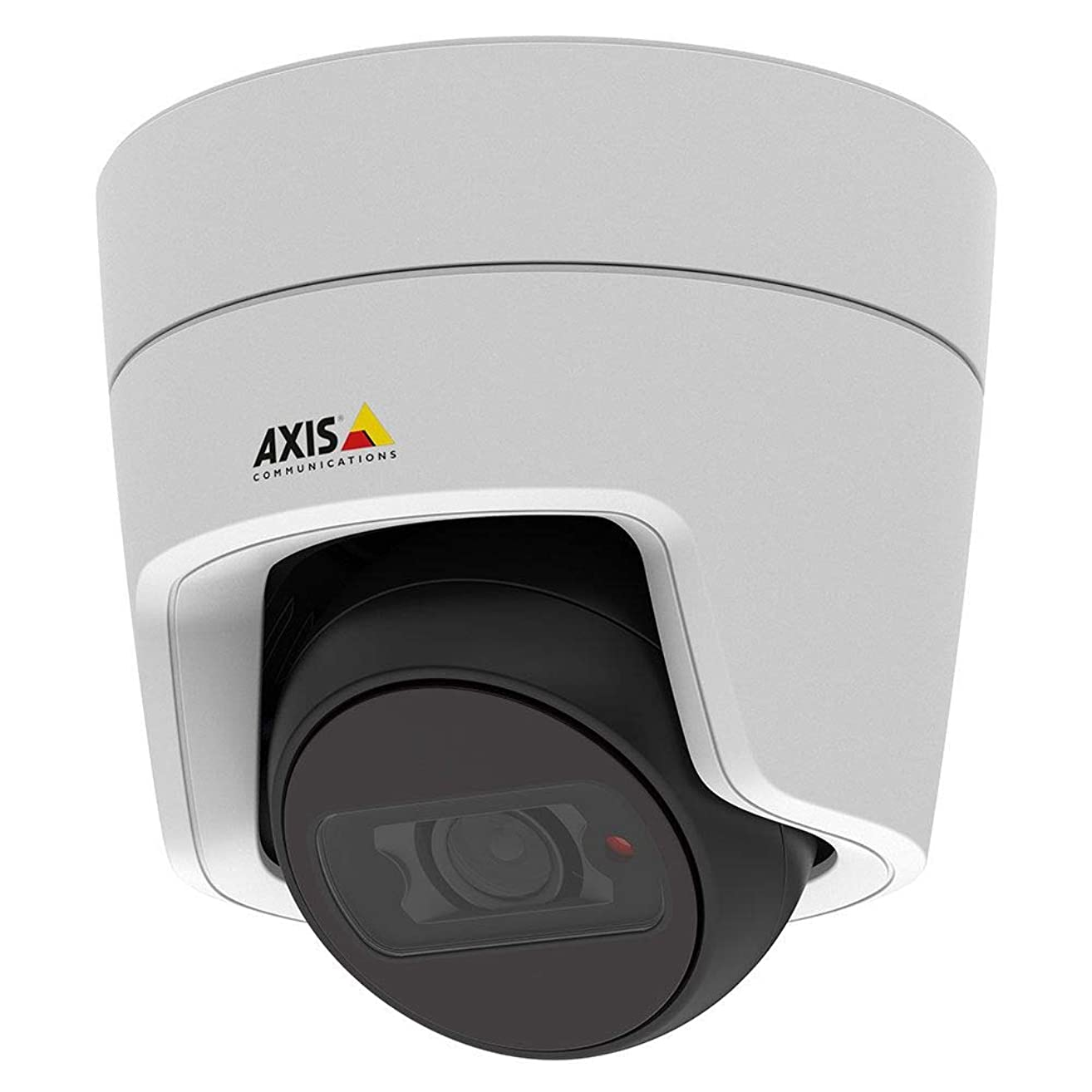 Axis Communications - AXIS M3105-L