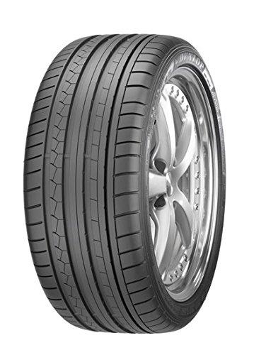 Pneu voiture Dunlop SP SPORT MAXX GT 235 40 R 18 91 Y Ref: 3188649819720