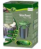 Tetra Pond PFX-UV 5000 Ersatzquarzglas (Ersatzteil für PFX UV Druckfilter, Gartenteich-Zubehör)