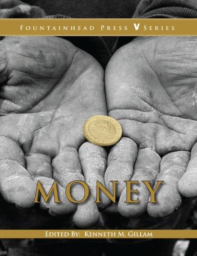 Money (Fountainhead Press V Series)