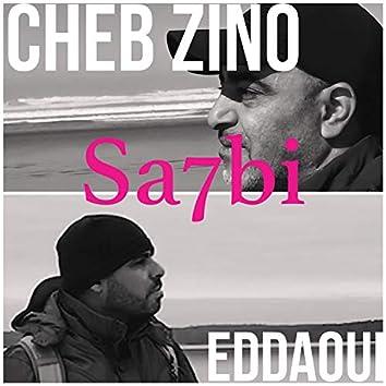 Sa7bi