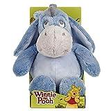 Winnie the Pooh Snuggletime Eeyore Soft Toy, 12'