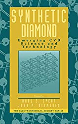 , How To Tell If A Diamond Is Real, Science ABC, Science ABC
