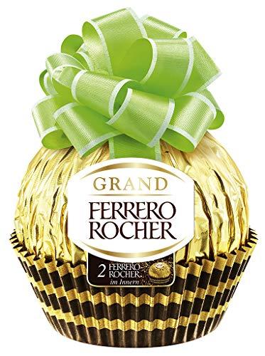 Ferrero Rocher Grand Ferrero Rocher zu Ostern, 125 g