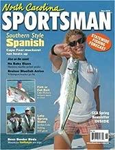 carolina sportsman magazine