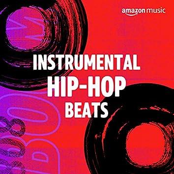 Instrumental Hip-Hop Beats