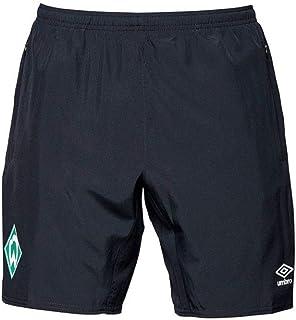 Werder Bremen Training Boardshorts Shorts
