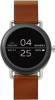 Skagen SKT5003 Smartwatch para Hombre
