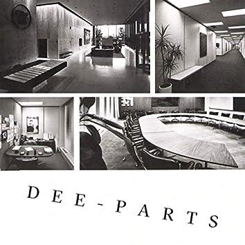 Dee-Parts II