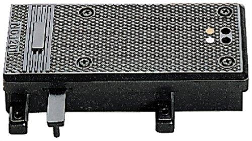 LGB – elektrischer Weichenantrieb – L12010, Stellmotor zur Weichenstellung, Gartenbahn, Gleismaterial, Zubehör, Spur G