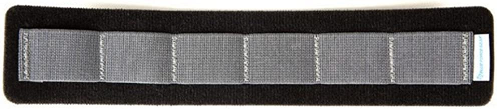 Blue Force Gear Dapper Accessory Loops