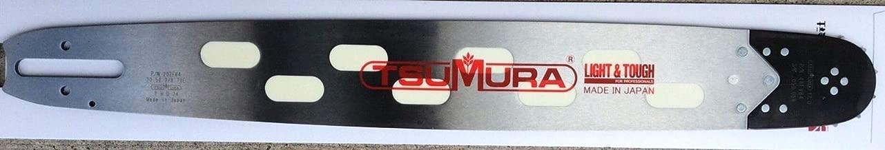 TsuMura 20