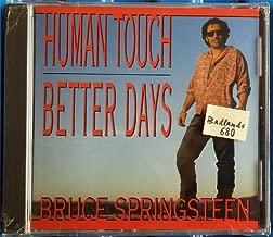 Human Touch / Better Days