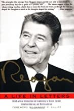 reagan and the press