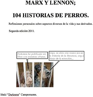 Amazon.es: perro jaula