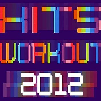 Hits Workout 2012