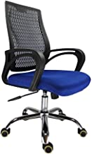 LJX-marryjgo Lift Chair Computer Chair with armrests and backrest and Lumbar Support, Perfect for Anyone Sitting in The Of...
