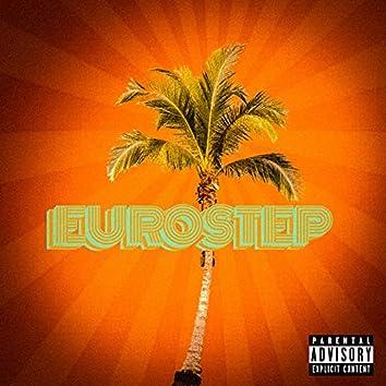 Euro Step