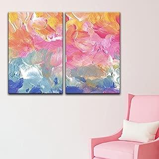 Best home galleries oil paintings Reviews