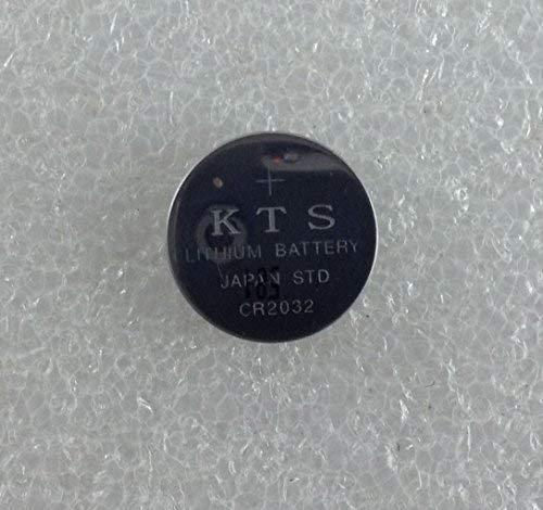 Acer Aspire F15 F5 571 50S0 BIOS Realtime Clock CMOS RTC Battery GENUINE