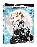 La Vie est Belle [4K Ultra HD + Blu-Ray]