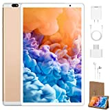 Tablet Pollici G Android Quad Core DUODUOGO