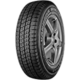 Firestone Vanhawk Winter - 195/75/R16 105R