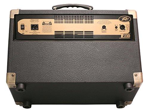 Peavey Ecoustic E110 Acoustic Guitar Amp