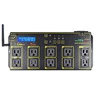 Web Power Switch Pro Model