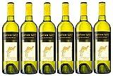 Yellow Tail Chardonnay 6 x