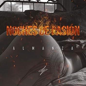 Noches de pasión