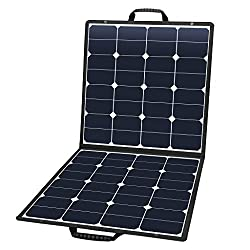 TOP 12 Best Portable Solar Battery Chargers | Buyer's Guide 2019