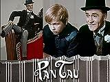 Pan Tau - Staffel 1