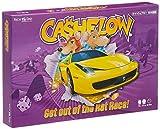 キャッシュフロー 日本語版―CASHFLOW Get out of the R