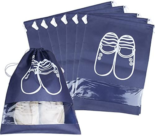 Maletas de viaje para zapatos