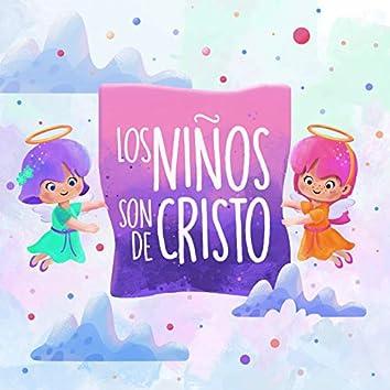Los Niños Son de Cristo