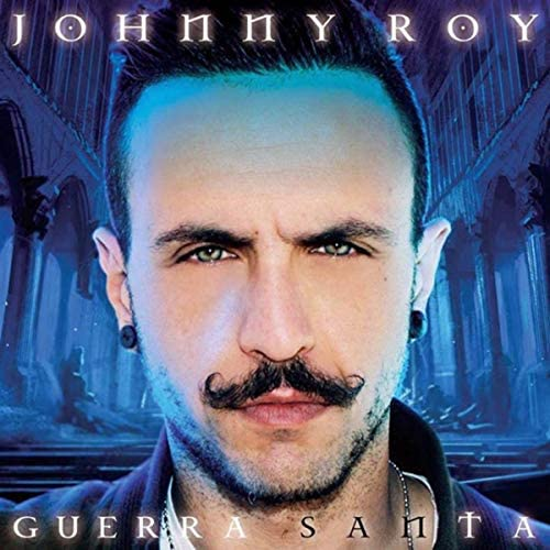 Johnny Roy