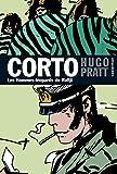 Corto, Tome 23 - Les Hommes-léopards du Rufiji