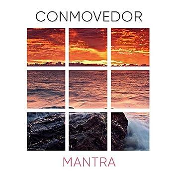 # Conmovedor Mantra
