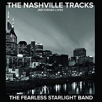 The Nashville Tracks