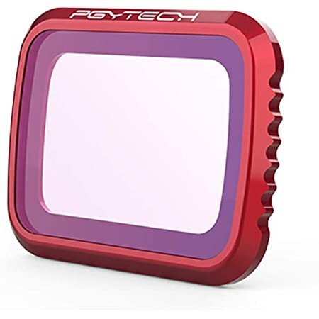 PGYTECH UV Filter (Professional) for Mavic Air 2